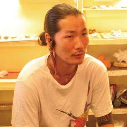 広末涼子、不倫報道から半年…直撃取材に「主人はわかってくれてます」