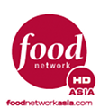 FoodNetwork TV Asia - TV shows, listings & Schedule & Cooking shows