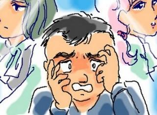 【漫画】仕事で何度もミスする人は発達障害の可能性あり? - ViRATES [バイレーツ]