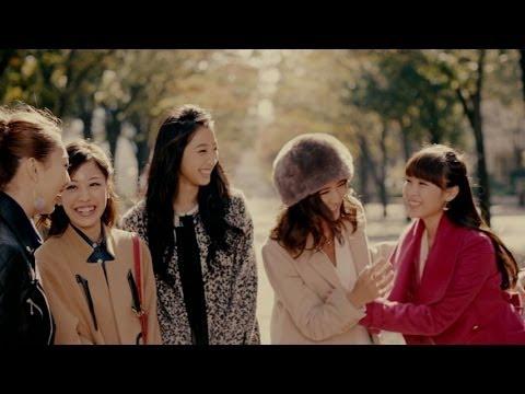 Flower 『初恋』 - YouTube