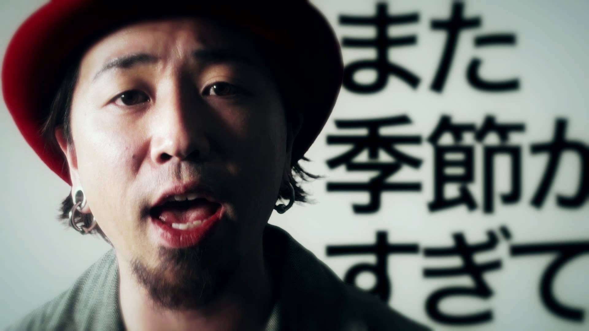 ET-KING - 男は気持ちを伝えたい(Short Ver.) - YouTube