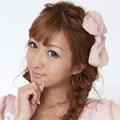 ごめんね|辻希美オフィシャルブログ「のんピース」powered by Ameba