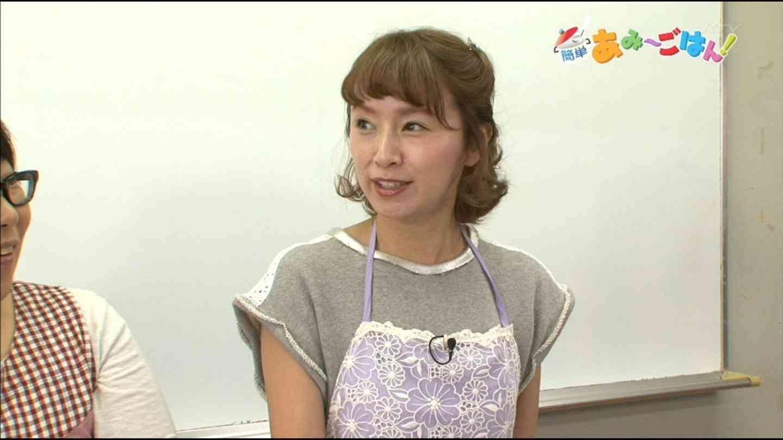 鈴木亜美、