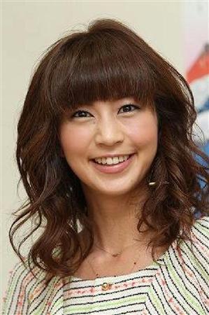 安田美沙子が「すっぴん」写真を披露しファン歓喜
