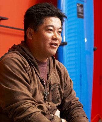 与沢翼、現在の生活費は月5万円…質素倹約な日々を語る