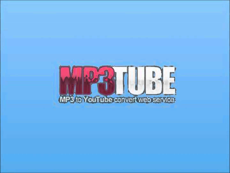 ドリフのオチの時のテーマ Theme of the end of Drif - YouTube
