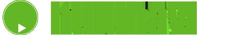 Hulu、直木三十五賞受賞作品をドラマ化した『まほろ駅前多田便利軒』を配信開始 | hulunavi
