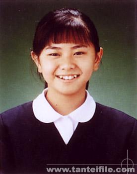 倉木麻衣、14年前のジャケ写再現「当時はすっぴん・私服」