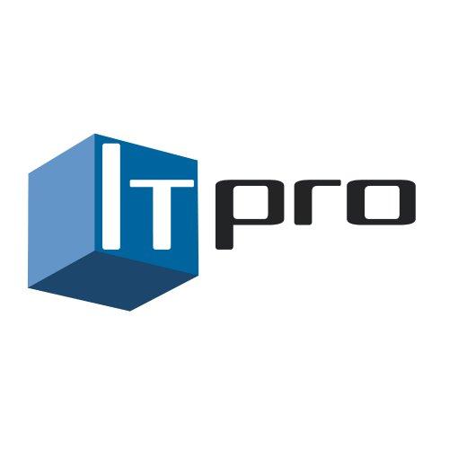 ニュース - 「iPhone 6 Plus」は「iPhone 6」よりも売れている、米アナリスト:ITpro