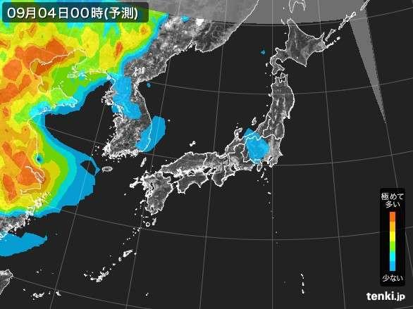 岐阜で児童ら430人が目の異常 小中学校26校、原因は不明