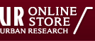 SMELLY - URBAN RESEARCH ONLINE STORE
