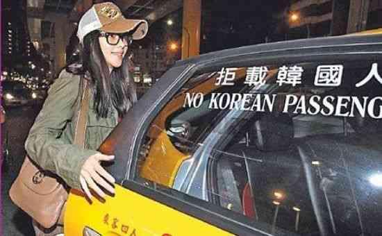 韓国でのバドミントン大会、コートチェンジしても常に日本が向かい風を受ける謎の空調により逆転負け「他の国じゃありえない」