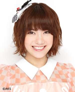 AKB48宮澤佐江(24歳)がベリーショートに!「かっこいい」「イケメン」の声