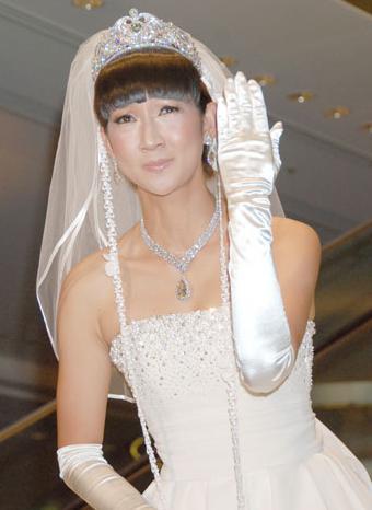 「夫に子作り拒否される」離婚を危惧される北陽・虻川美穂子夫妻のすべきこと