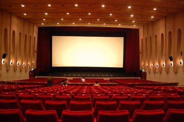 映画館で「も~!」って思う事。