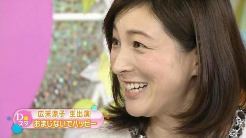 """広末涼子、フジ""""木10""""枠で『昼顔』超えの全裸濡れ場にチャレンジか"""