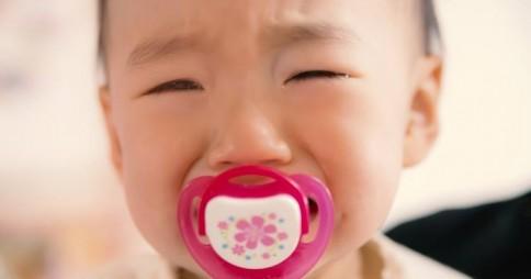 いつか親子トラブルになるかも? 「SNS晒されチルドレン」の将来を心配する声