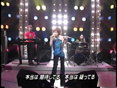 Boys&Girls  浜崎あゆみ - YouTube