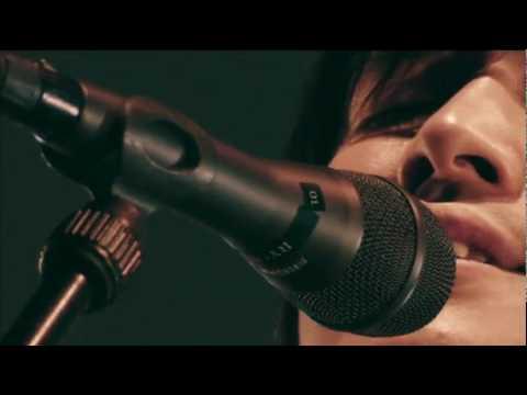 レミオロメン - 3月9日 - YouTube