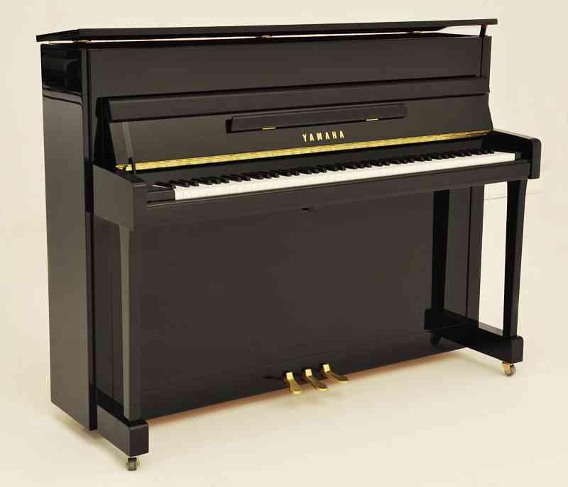 オススメのピアノ教えてください!