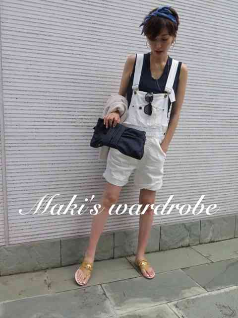 田丸麻紀、妊娠中の姿をブログで公開。臨月とは思えないスタイルに驚きと羨望の声。