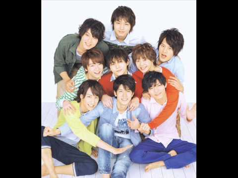 2014.08.22 Asu e no YELL (bayjump) - YouTube