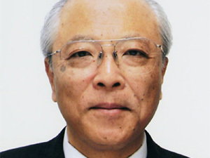 朝日新聞 木村伊量社長のメール公開   スクープ速報 - 週刊文春WEB