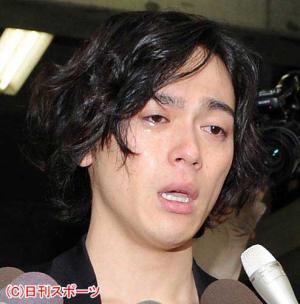 塩谷瞬に隠し子疑惑再燃!「有吉反省会」で井上公造が明かした若手俳優Sの実名