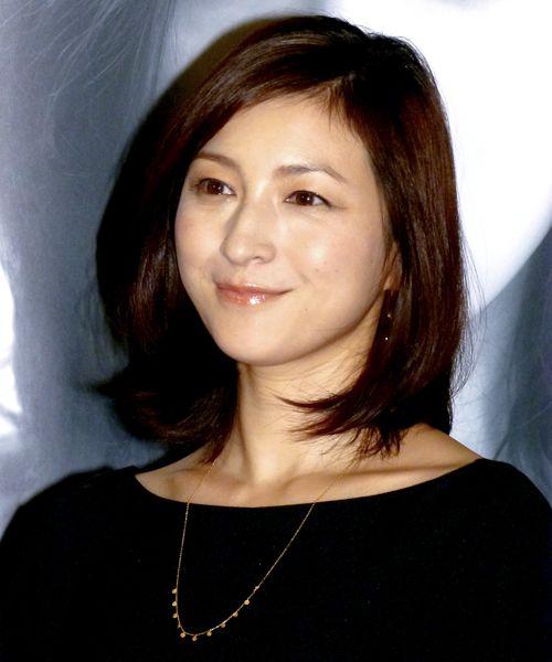 広末涼子、ついに「離婚協議入り」情報…不倫疑惑が決定打か