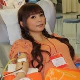 また炎上!中川翔子「禁止されているプラセンタ点滴歴あるのに献血してた!」 - NAVER まとめ