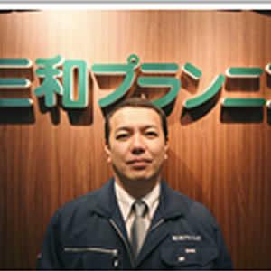 野仲史晃逮捕、勤務先三和プランニングは山口組のフロント企業-ファミマ土下座事件 | 日刊時事ニュース