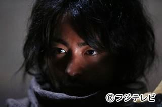 山田孝之、12年ぶり月9出演! 主演の小栗旬が電話でオファー「いいよ~」 | マイナビニュース