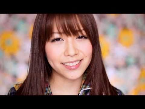 【MV】 10年桜 / AKB48 [公式] - YouTube