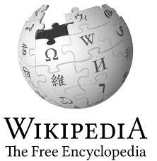 女体盛りのWikipediaの画像がなんかおもしろいww