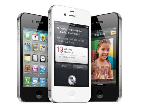 アップル、iPhone向けOS「iOS8.0.2」提供開始!圏外になるバグ解消