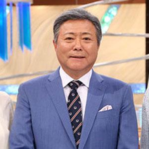 小倉智昭氏がとくダネ!で「避妊」ジョークを披露するもコメンテーターら失笑  - ライブドアニュース
