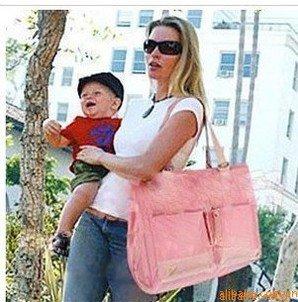 マザーズバッグのオススメありますか?