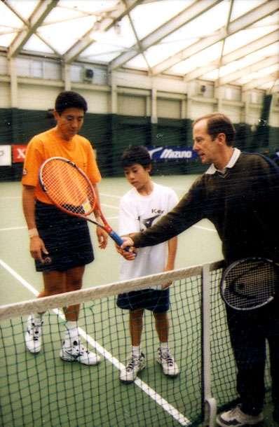 ナインティナイン岡村隆史「錦織圭がテニスで勝ったのはゆとり教育のおかげ」?!