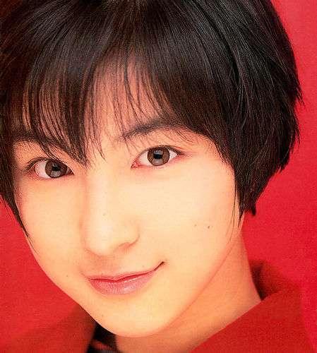広末涼子、JUJU新曲CMで12年ぶり歌声披露「緊張感とプレッシャーあった」