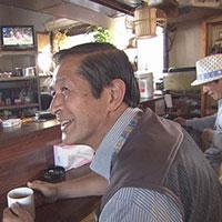 ハートネットTV:2014年6月10日の放送 - NHK福祉ポータル ハートネット