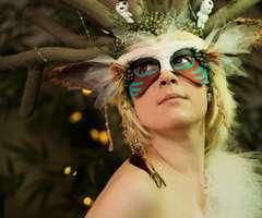 「ナウシカもシータも美しすぎる…」外国人によるジブリ愛を感じるコスプレ写真いろいろ