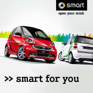 smart fortwo electric drive edition Disney(2014)| smart特別仕様車 | smart