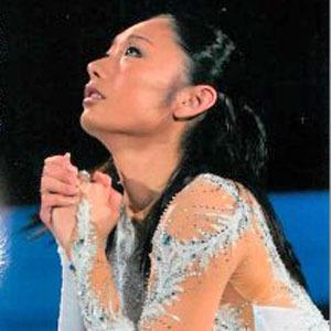 """安藤美姫が""""大御所""""気取り!? オネェ付き人を引き連れ、バラエティを席巻中!"""