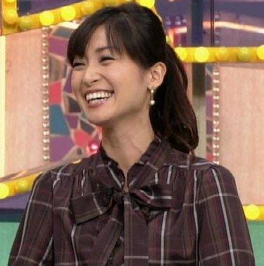 坂上忍が大江麻理子アナウンサーの結婚めぐり大暴れ「億なんだよ、絶対!」