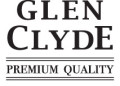 Home - Glen Clyde