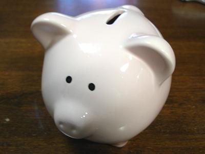 老後の貯蓄、してますか?(ありますか?)