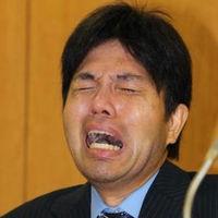 号泣県議にLINE府議…地方議員の不祥事はなぜ起こるのか? - NAVER まとめ
