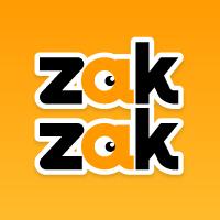 ざわちん、ものまねメイクは生放送でうまくいくのか…  - 芸能 - ZAKZAK
