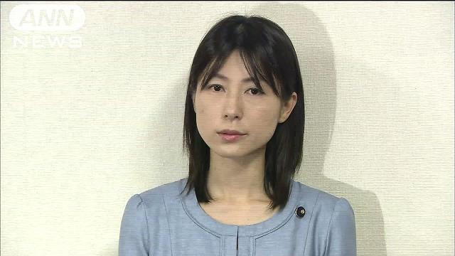 「加藤茶 仲本工事さん、、。ぶっちゃけ気持ち悪い」塩村文夏都議が年の差婚に関する過去のツイートを謝罪