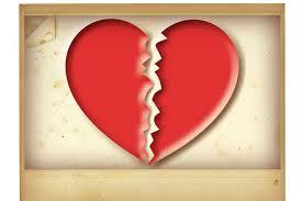失恋したときどうしますか?